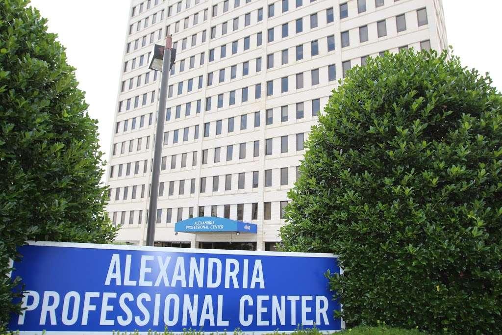 Capital Dermatology - hair care  | Photo 4 of 10 | Address: 4660 Kenmore Ave #500, Alexandria, VA 22304, USA | Phone: (703) 370-0073