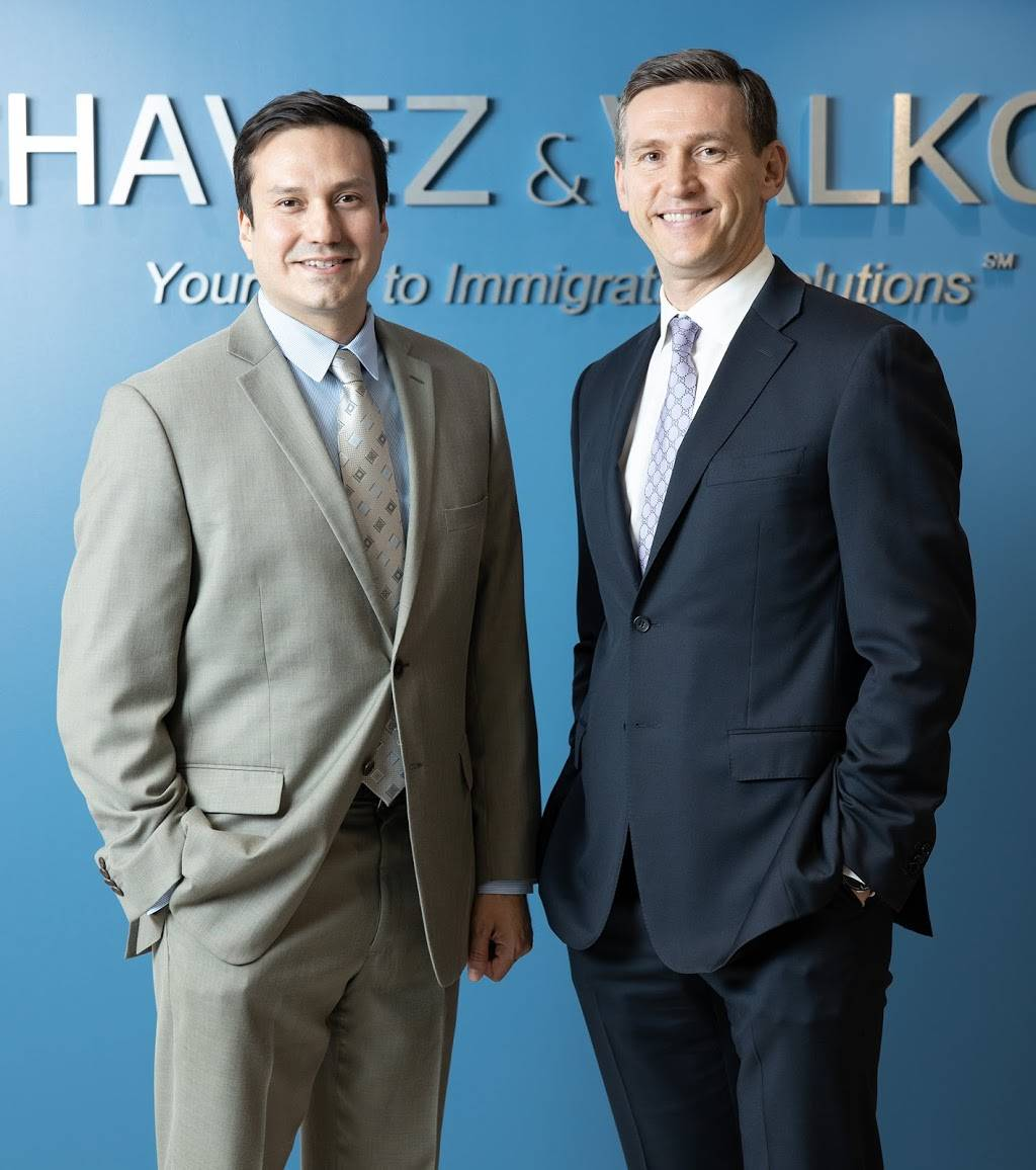 Chavez & Valko LLP - lawyer  | Photo 4 of 7 | Address: 10670 N Central Expy #300, Dallas, TX 75231, USA | Phone: (214) 251-8011