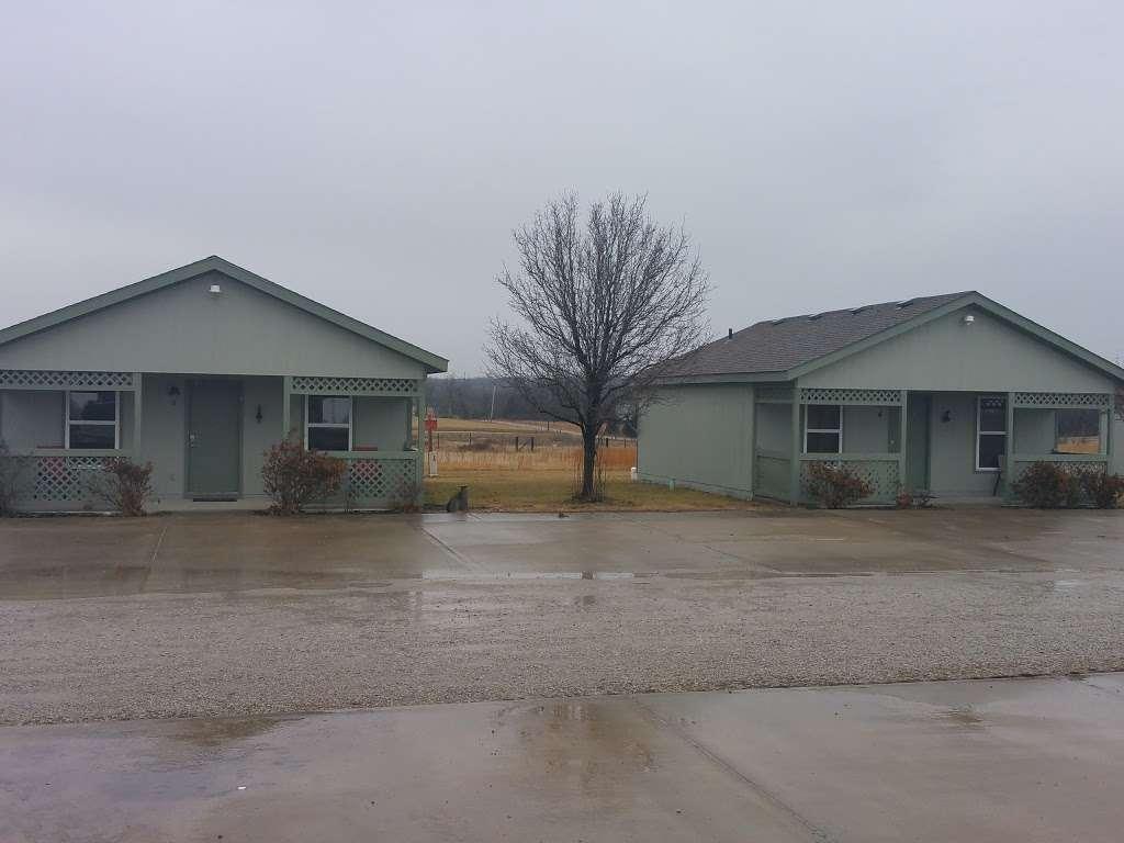 Cabin Ridge - real estate agency  | Photo 1 of 2 | Address: 22072 Valley Rd, Lacygne, KS 66040, USA | Phone: (913) 757-3999