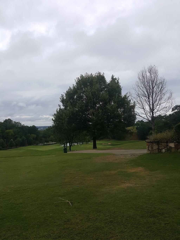 Highland Park Golf Course - school    Photo 4 of 7   Address: 3300 Highland Ave, Birmingham, AL 35205, USA   Phone: (205) 322-1902
