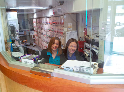 Family Dental Center - dentist  | Photo 5 of 10 | Address: 251 W Kingsbridge Rd, The Bronx, NY 10463, USA | Phone: (718) 884-7400