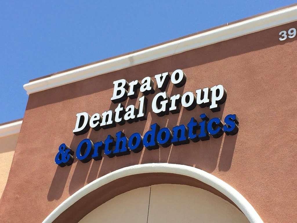 Bravo Dental Group - dentist    Photo 3 of 6   Address: 391 W Central Ave, Brea, CA 92821, USA   Phone: (714) 987-6916