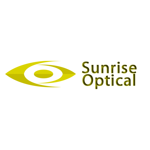 Sunrise Optical - health  | Photo 5 of 6 | Address: 9003 Bergenline Ave, North Bergen, NJ 07047, USA | Phone: (201) 299-4744