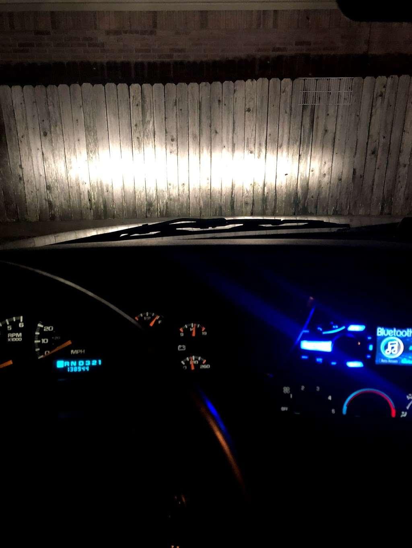 World Wide Stereo - car repair  | Photo 2 of 2 | Address: 5702 Garth Rd # 100, Baytown, TX 77521, USA | Phone: (281) 421-1111