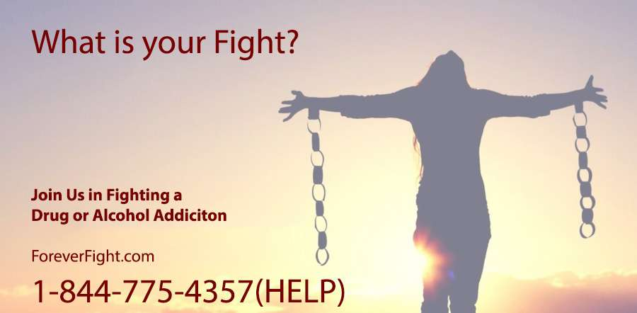 National Drug and Alcohol Rehab Consultants New York Chapter - health  | Photo 5 of 10 | Address: 2600 Netherland Ave #1125, Bronx, NY 10463, USA | Phone: (631) 268-4872