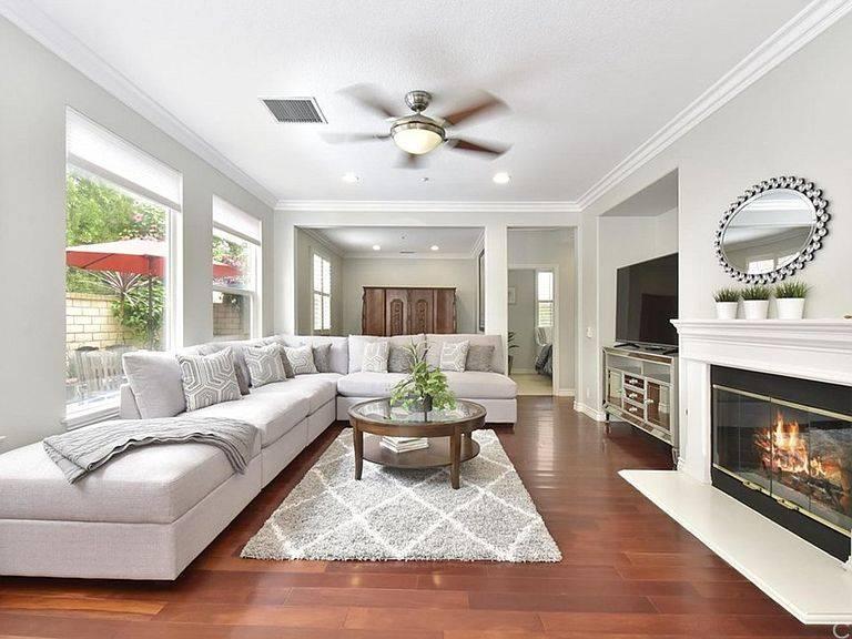 Luxury Real Estate - real estate agency  | Photo 6 of 10 | Address: 208 Marine Ave, Newport Beach, CA 92662, USA | Phone: (949) 607-8122