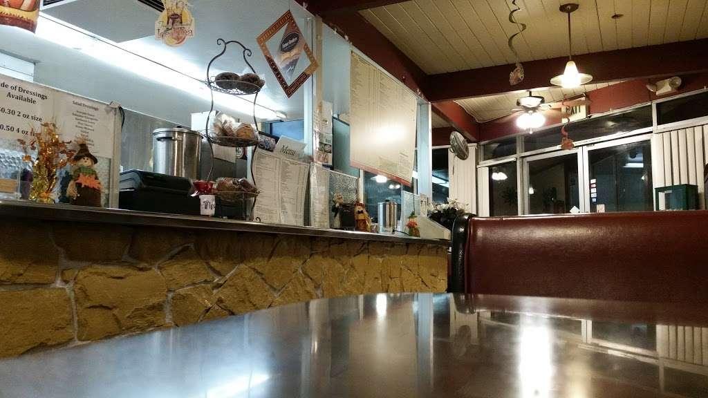 Yellow Basket - restaurant  | Photo 3 of 10 | Address: 18189 S Western Ave, Gardena, CA 90248, USA | Phone: (310) 327-2064