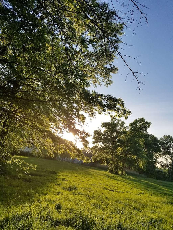 Losen Slote Creek Park - park  | Photo 4 of 10 | Address: Mehrhof Rd, Little Ferry, NJ 07643, USA