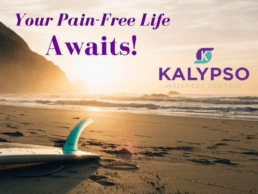 Kalypso Wellness Centers - health  | Photo 1 of 2 | Address: 201 E. 69th Street, Mezzanine 2-C, New York, NY 10021, USA | Phone: (800) 801-1019