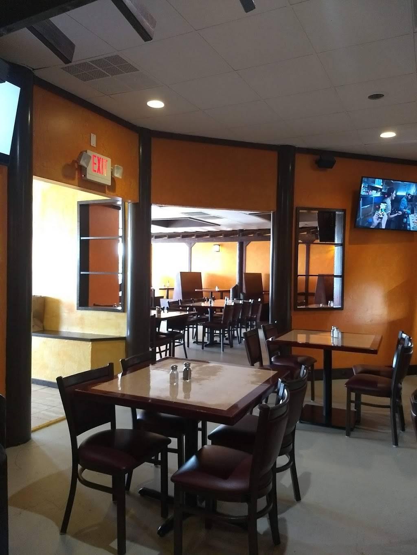 Salvadoreño Latín Cuisine - restaurant  | Photo 6 of 6 | Address: 660 Grapevine Hwy, Hurst, TX 76054, USA | Phone: (817) 576-2191