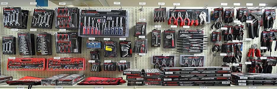 Warehouse Supply, Inc. - hardware store    Photo 2 of 7   Address: 300 N 2nd St, La Salle, CO 80645, USA   Phone: (970) 284-2041