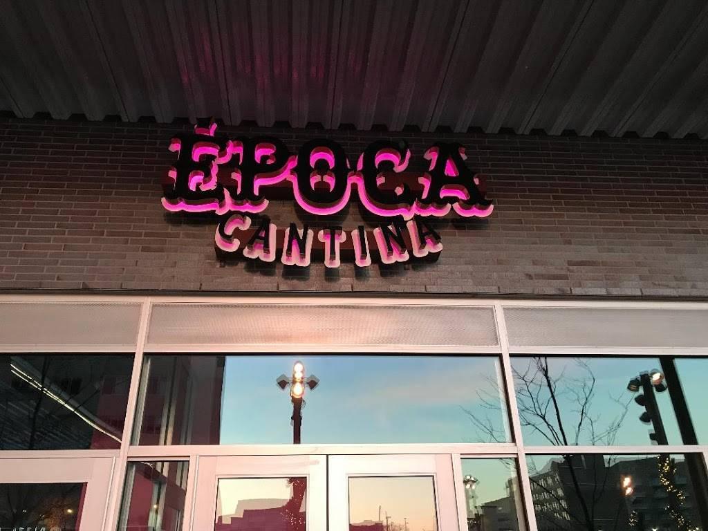 Epoca Cantina - restaurant    Photo 1 of 10   Address: 1101 Davenport St #150, Omaha, NE 68102, USA   Phone: (402) 505-8281