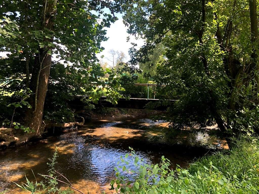 Jonesboro Community Park - park  | Photo 4 of 10 | Address: 708 Fairmount Ave, Jonesboro, IN 46938, USA | Phone: (765) 674-1196