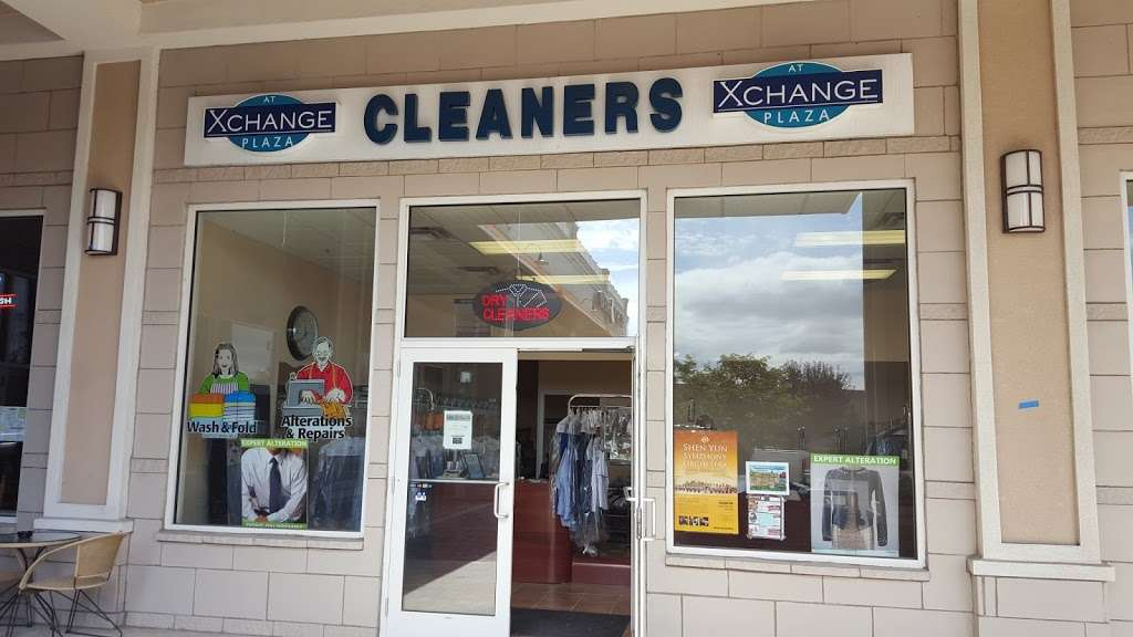 Valet Dry Cleaners - laundry  | Photo 1 of 7 | Address: 1003 Riverside Station Blvd, Secaucus, NJ 07094, USA | Phone: (201) 780-3508