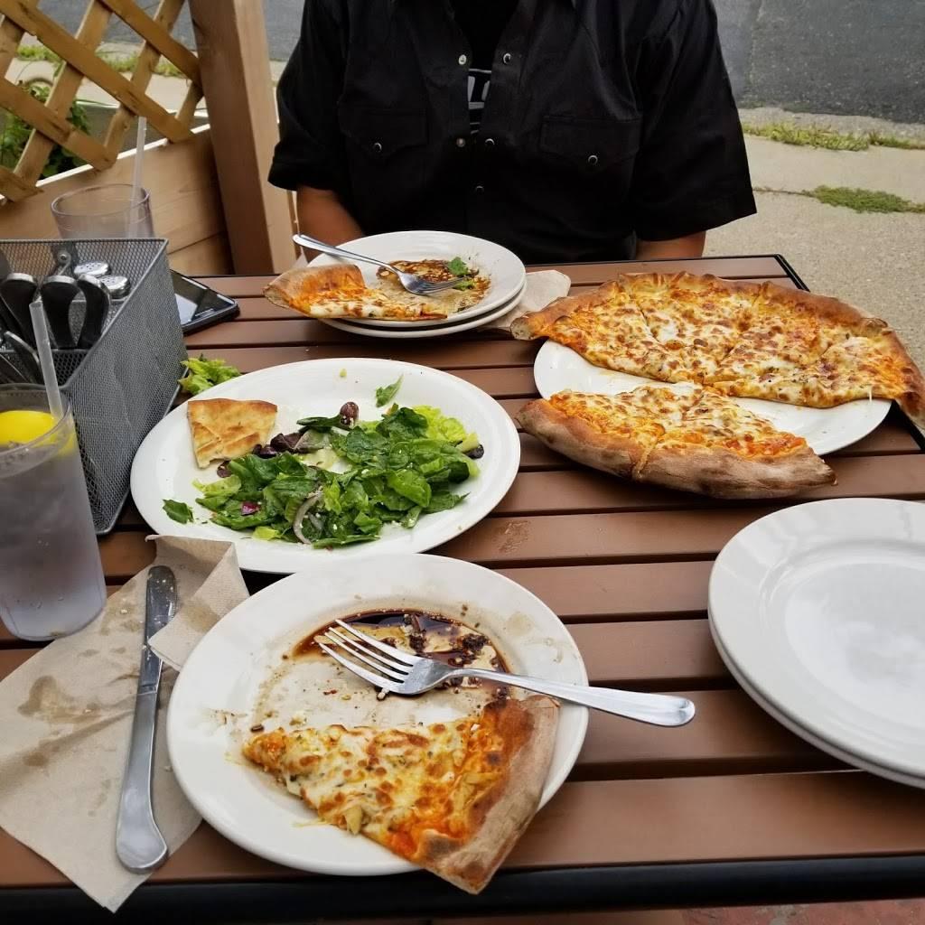 Element Wood Fire Pizza - restaurant    Photo 7 of 10   Address: 96 Broadway St NE, Minneapolis, MN 55413, USA   Phone: (612) 379-3028