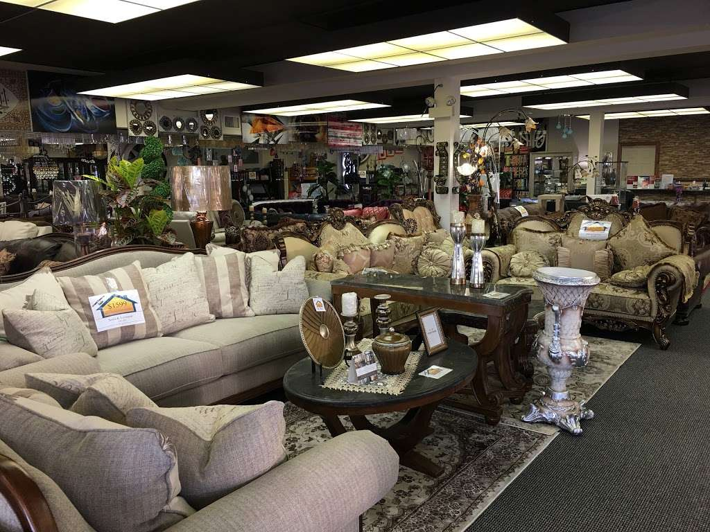 Discount Rugs And Furniture 3137 9659 S Cicero Ave Oak Lawn Il 60453 Usa