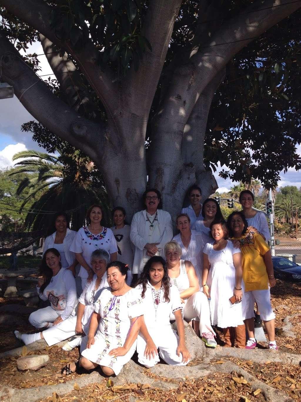 Centro de curanderia y nutricion HATAALII - health  | Photo 2 of 17 | Address: Del Lago 19526, El Lago, 22210 Tijuana, B.C., Mexico | Phone: 664 625 3414