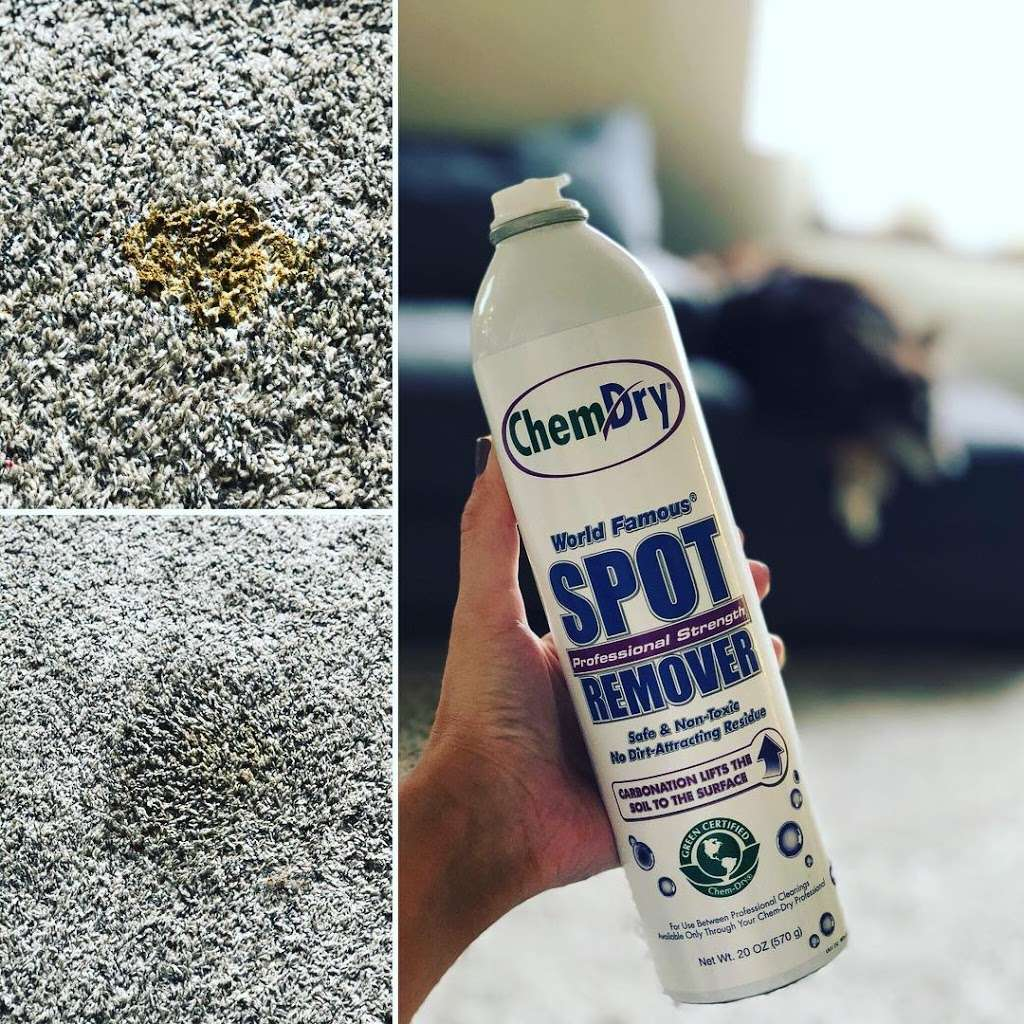 Haleys Chem-Dry - Best of carpet cleaning companies - laundry  | Photo 6 of 10 | Address: 9420 Cedar Ct, Thornton, CO 80229, USA | Phone: (720) 605-9399