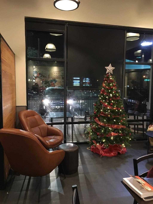 Starbucks - cafe  | Photo 10 of 10 | Address: 2350 W Brandon Blvd, Brandon, FL 33511, USA | Phone: (813) 681-9746