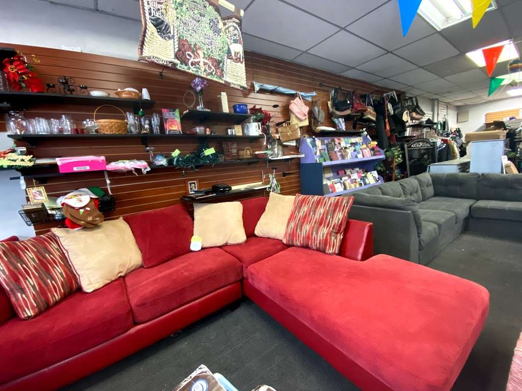 Cushions - furniture store  | Photo 1 of 1 | Address: 11336 S Michigan Ave, Chicago, IL 60628, USA | Phone: (773) 253-9462