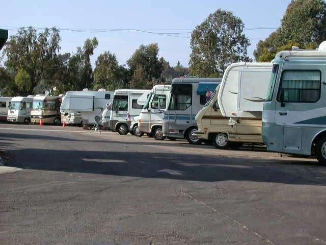 Chula Vista Elks RV Park - rv park  | Photo 5 of 10 | Address: 901 Elks Ln, Chula Vista, CA 91910, USA | Phone: (619) 421-2011
