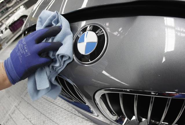 BMWork Shop of South Miami - car repair  | Photo 2 of 3 | Address: 5789 Commerce Ln, South Miami, FL 33143, USA | Phone: (305) 666-0964