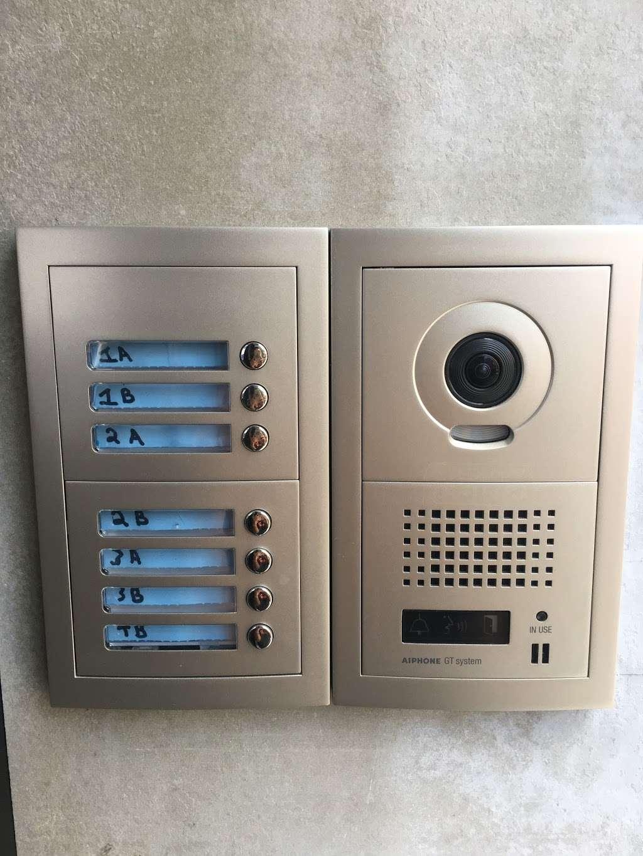 Mill basin Locksmith Inc. - locksmith  | Photo 5 of 10 | Address: 2380 E 71st St, Brooklyn, NY 11234, USA | Phone: (888) 288-4717