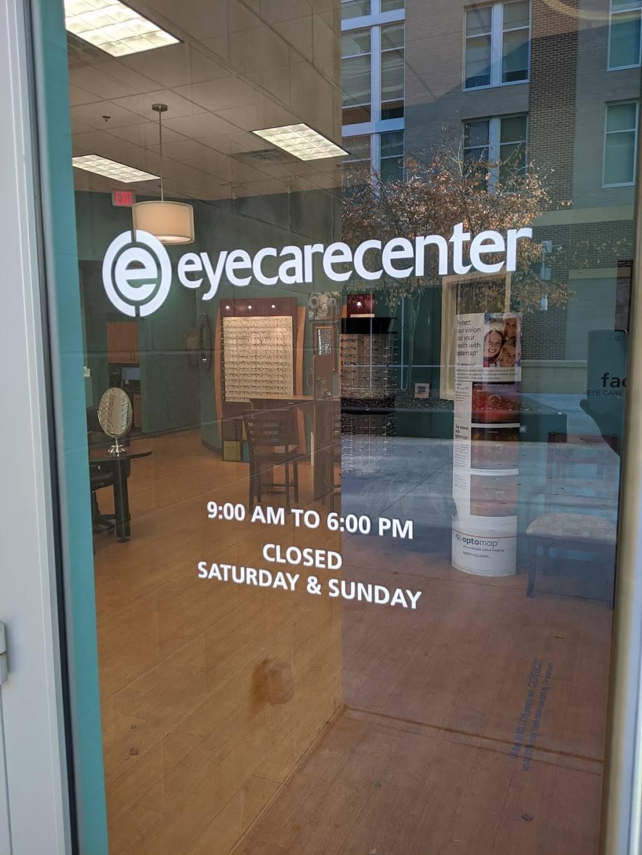 eyecarecenter - health    Photo 5 of 9   Address: 140 W Franklin St, Chapel Hill, NC 27514, USA   Phone: (919) 968-3937