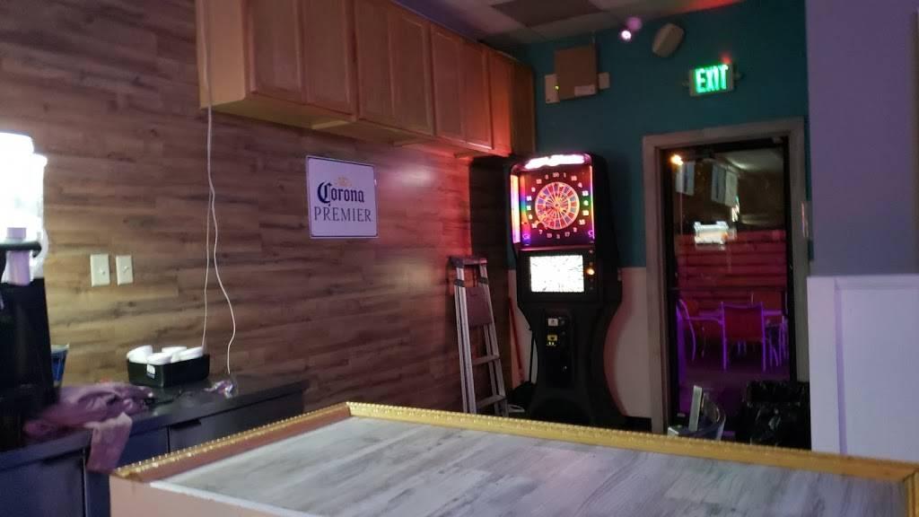 Chips Daiquiris - night club  | Photo 5 of 10 | Address: 38501 State Hwy 42 # D, Prairieville, LA 70769, USA | Phone: (225) 673-6300