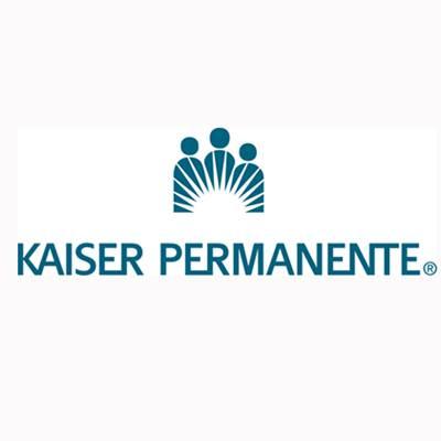Sandra I Baik D.O.| Kaiser Permanente - doctor  | Photo 1 of 1 | Address: 1011 Baldwin Park Blvd, Baldwin Park, CA 91706, USA | Phone: (833) 574-2273