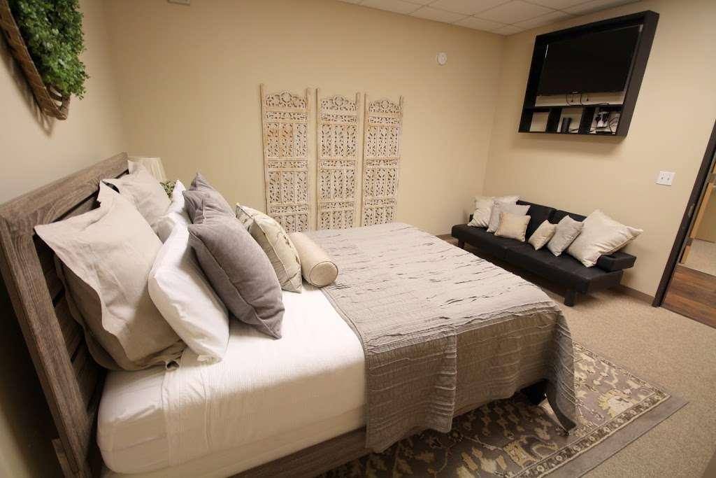 Lakeside Sleep Center - health    Photo 8 of 10   Address: 3000 W Davis St Suite 2, Conroe, TX 77304, USA   Phone: (936) 582-1112