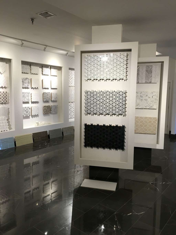 National Tile & Mosaic - home goods store  | Photo 9 of 10 | Address: 175 Moonachie Rd, Moonachie, NJ 07074, USA | Phone: (201) 807-9800