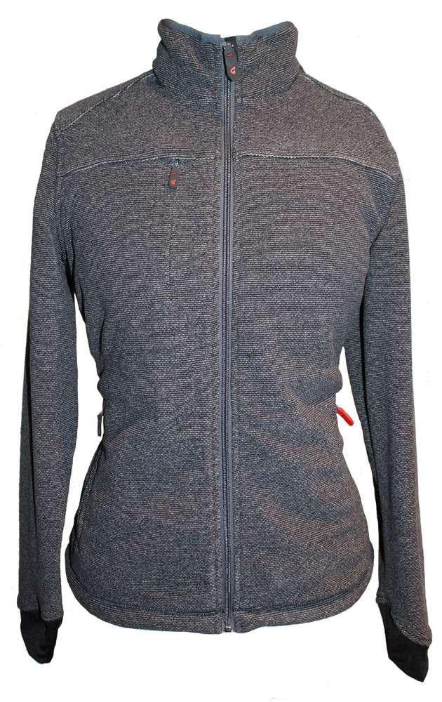 Heated 4 U, LLC - clothing store  | Photo 5 of 10 | Address: 3561 Ady Rd, Street, MD 21154, USA | Phone: (443) 608-7642