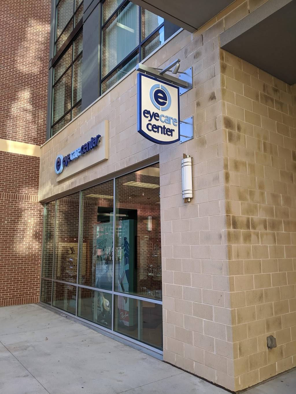 eyecarecenter - health    Photo 2 of 9   Address: 140 W Franklin St, Chapel Hill, NC 27514, USA   Phone: (919) 968-3937