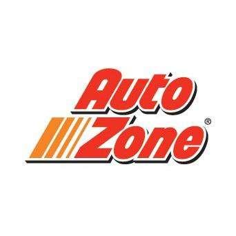 AutoZone Auto Parts - car repair    Photo 5 of 5   Address: 15457 Annapolis Rd, Bowie, MD 20715, USA   Phone: (301) 666-3306