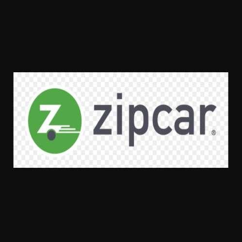 Zipcar - car rental  | Photo 1 of 1 | Address: 220 N 10th St, Brooklyn, NY 11211, USA