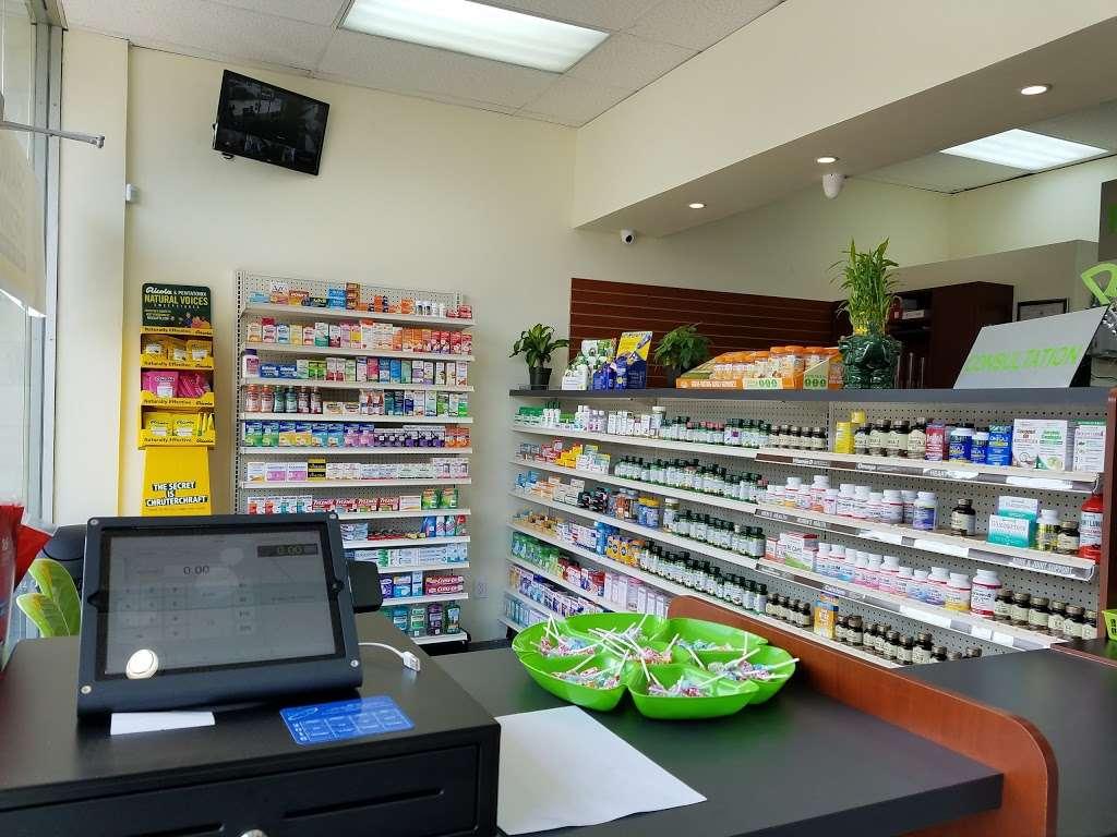 Aegis Pharmacy - pharmacy  | Photo 5 of 10 | Address: 5425 Flatlands Ave, Brooklyn, NY 11234, USA | Phone: (718) 444-5425
