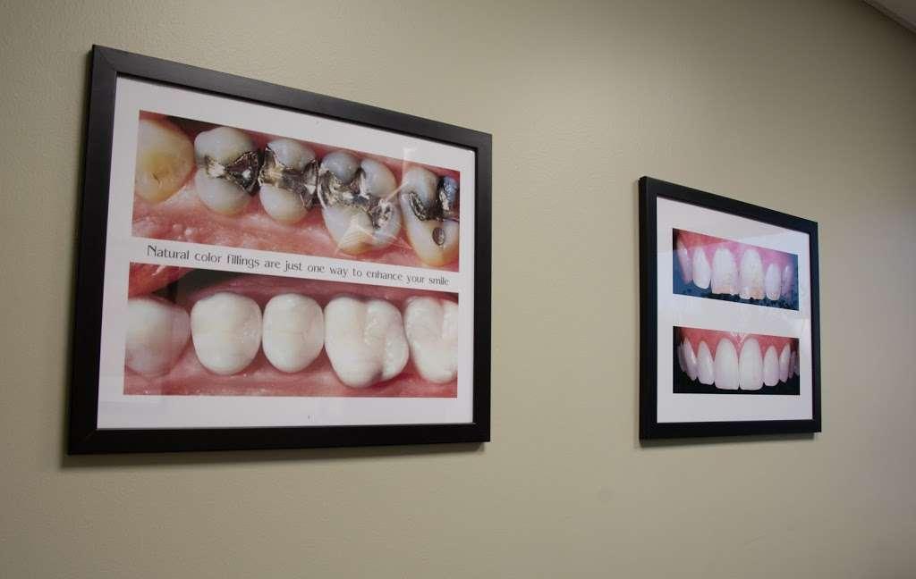 Alan G. Michels, DDS - dentist  | Photo 9 of 10 | Address: 8881 Fletcher Pkwy Ste. 325, La Mesa, CA 91942, USA | Phone: (619) 697-2800
