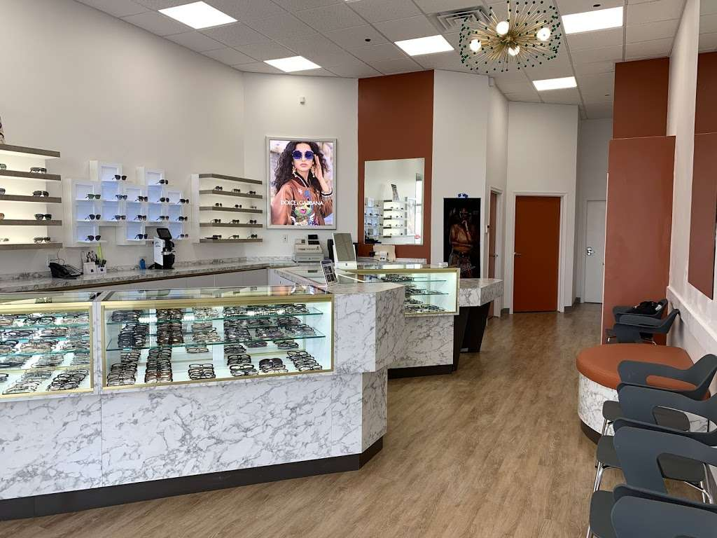 Urban Eyes Optical - health  | Photo 4 of 4 | Address: 1955 Turnbull Ave, The Bronx, NY 10473, USA | Phone: (718) 430-9776