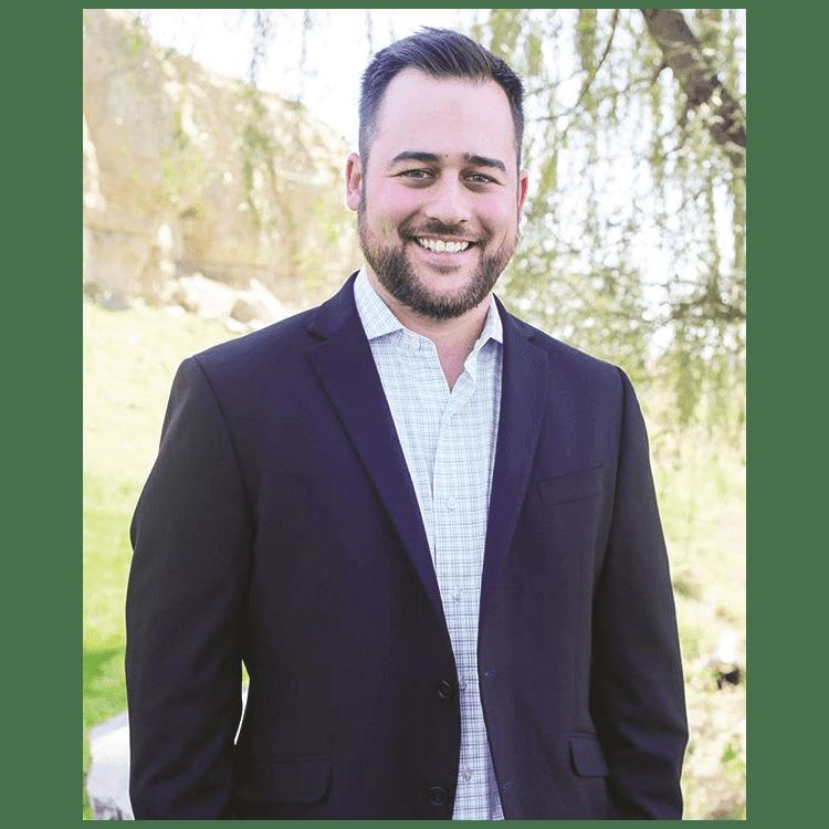 Ryan Connors - State Farm Insurance Agent - insurance agency  | Photo 9 of 10 | Address: 8196 Colorado Blvd n5, Firestone, CO 80504, USA | Phone: (720) 998-0657