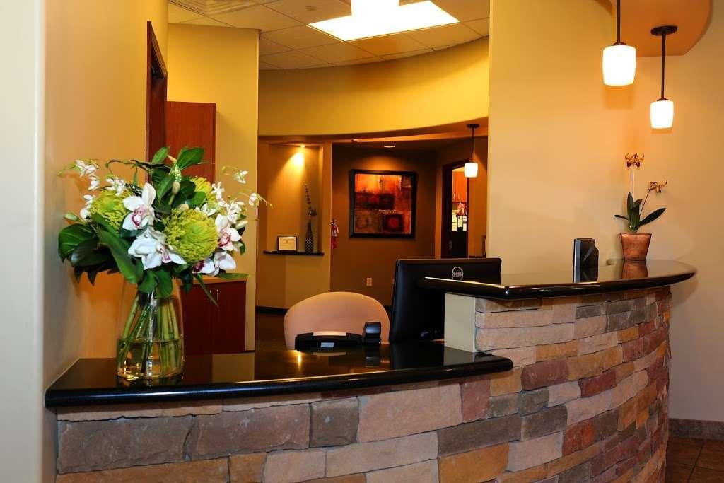 Valley Endodontics & Oral Surgery - dentist  | Photo 5 of 7 | Address: 5000, 20100 N 51st Ave C310, Glendale, AZ 85308, USA | Phone: (623) 572-4300