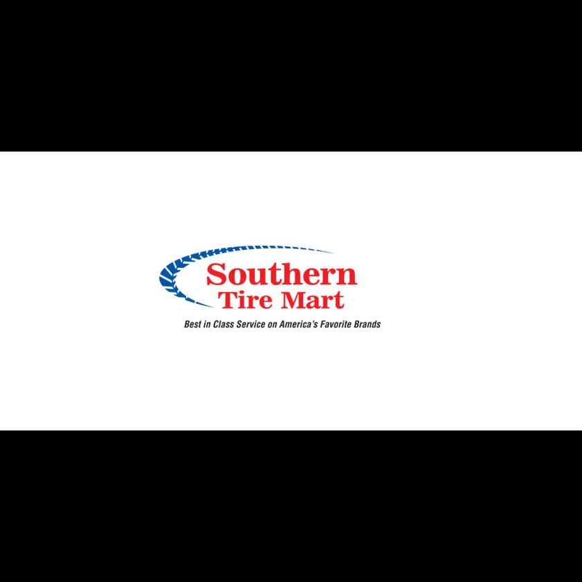Southern Tire Mart - car repair  | Photo 2 of 3 | Address: 10050 Industriplex Ave, Gonzales, LA 70737, USA | Phone: (225) 744-3300