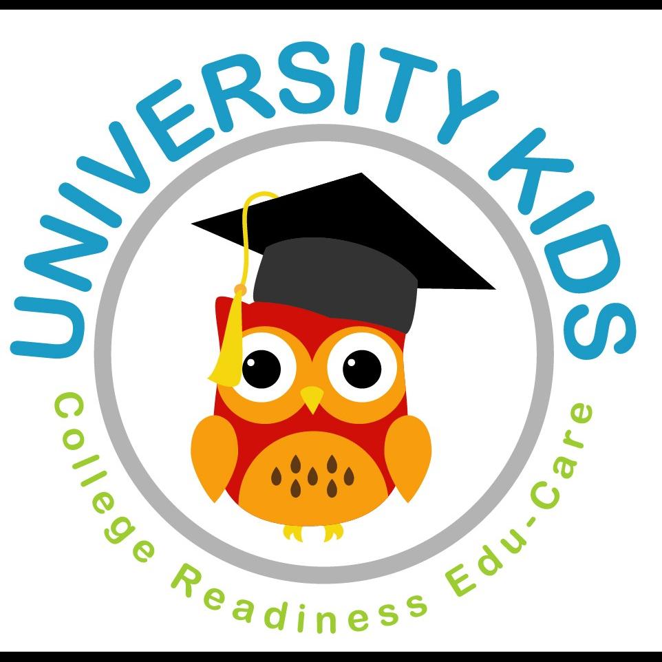 University Kids - school    Photo 2 of 3   Address: 2760 E Trinity Mills Rd #114, Carrollton, TX 75006, USA   Phone: (469) 892-6373