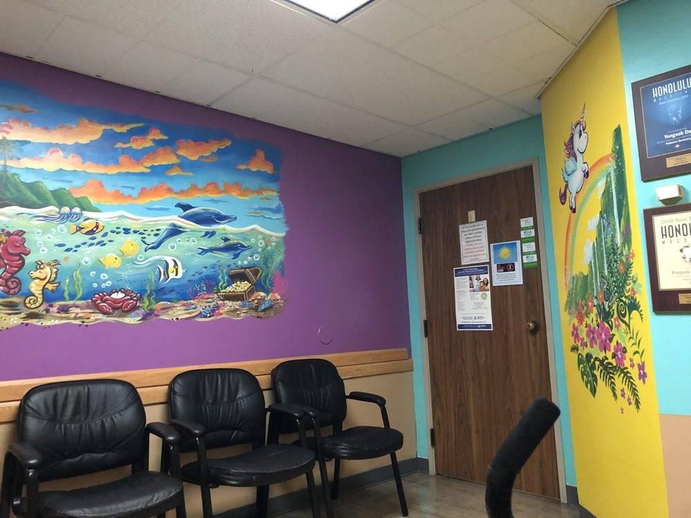 Emergency Dentist 24/7 - dentist  | Photo 2 of 10 | Address: 91-2139 Fort Weaver Rd STE 301, Ewa Beach, HI 96706, USA | Phone: (808) 796-5924