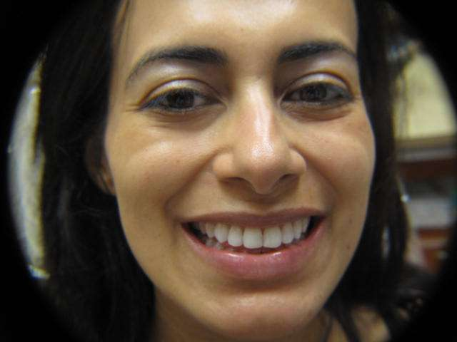 Leesburg Spa Dentistry: C. Anne Saxena, DMD - dentist  | Photo 6 of 6 | Address: 44790 Maynard Square #140, Ashburn, VA 20147, USA | Phone: (703) 423-0821