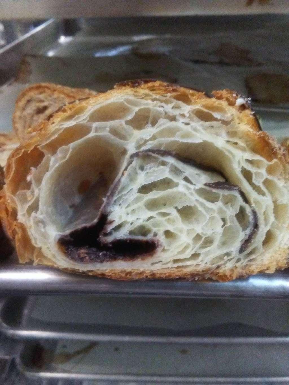 Dulce De Leche Bakery - bakery  | Photo 5 of 7 | Address: 1805, 7001 Adams St, Guttenberg, NJ 07093, USA