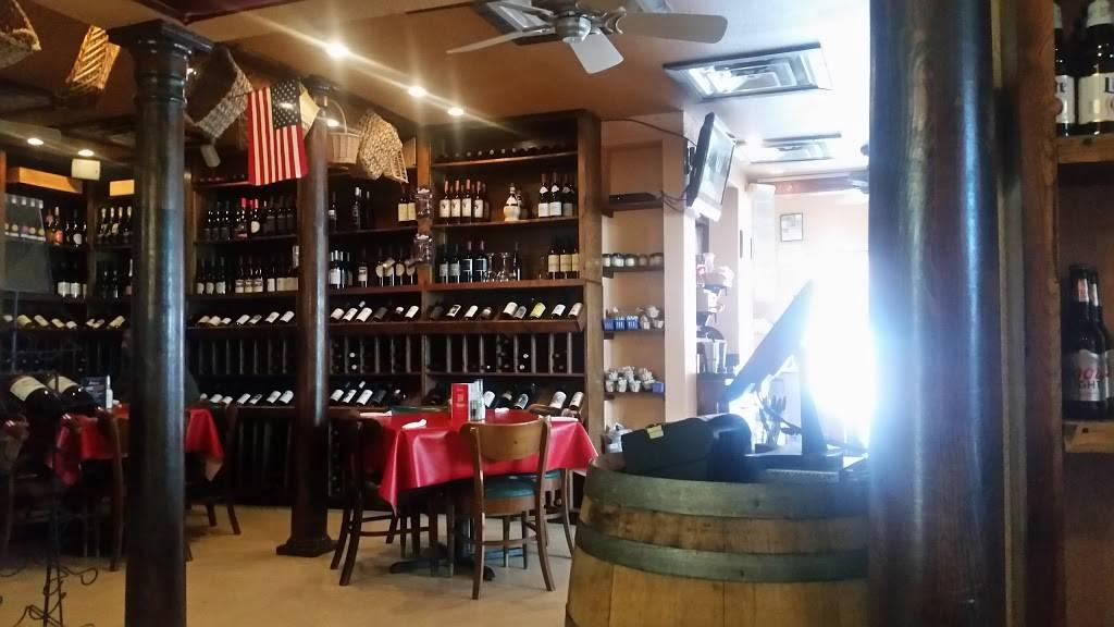 Ardovinos Pizza 2 - restaurant  | Photo 4 of 8 | Address: 865 N Resler Dr M, El Paso, TX 79912, USA | Phone: (915) 760-6000