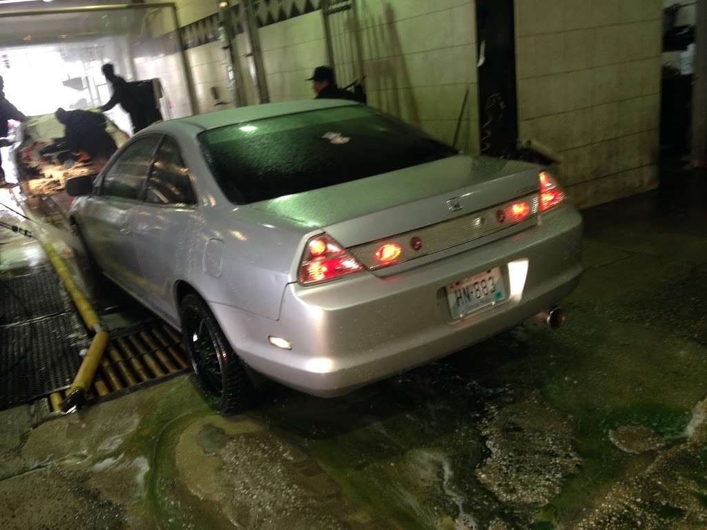 1865 Handwash Inc - car wash  | Photo 7 of 9 | Address: 1865 Webster Ave, Bronx, NY 10457, USA | Phone: (718) 731-6078