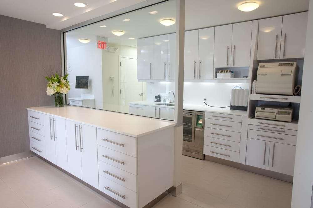 DeSalvo Dental - dentist  | Photo 2 of 10 | Address: 105 N Dean St, Englewood, NJ 07631, USA | Phone: (201) 244-7658