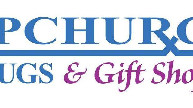 Upchurch Drugs & Gift Shoppe - pharmacy  | Photo 1 of 1 | Address: 5108 N Roxboro St, Durham, NC 27704, USA | Phone: (919) 477-7325
